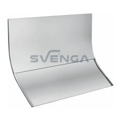 Flexdoccia Open Skip 506 dušo galva - krioklys