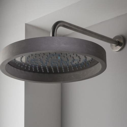Ritmonio Haptic potinkinė dušo sistema