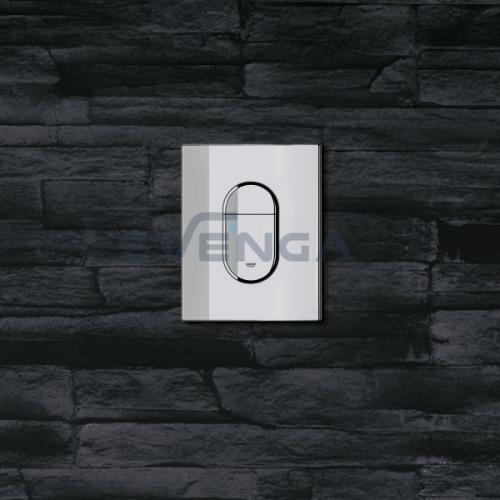 Grohe Arena Cosmopolitan vandens nuleidimo mygtukas