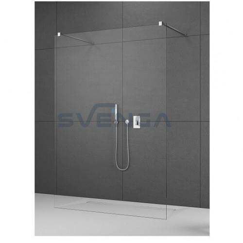 Radaway Modo New I stabili dušo sienelė