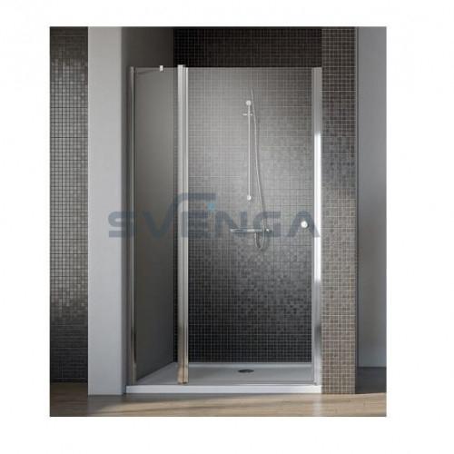 Radaway Eos II DWJ nišinės dušo durys