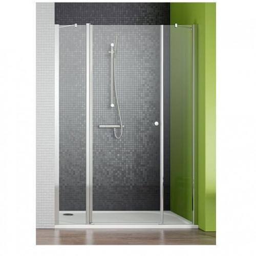 Radaway Eos II DWJS nišinės dušo durys