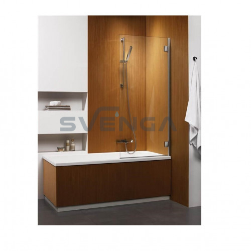 Radaway Carena PNJ vonios sienelė