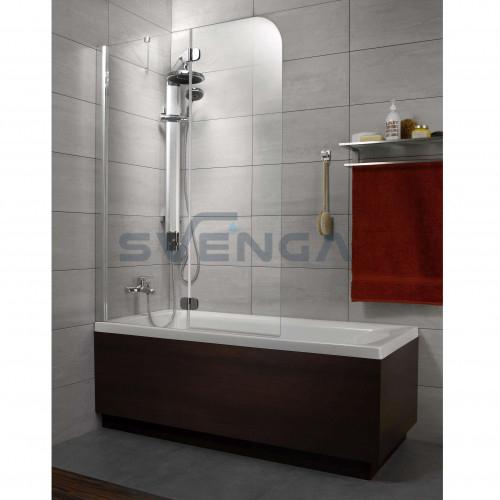 Radaway Torrenta PND vonios sienelė