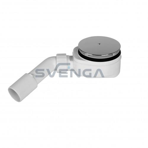 Radaway R500 dušo sifonas