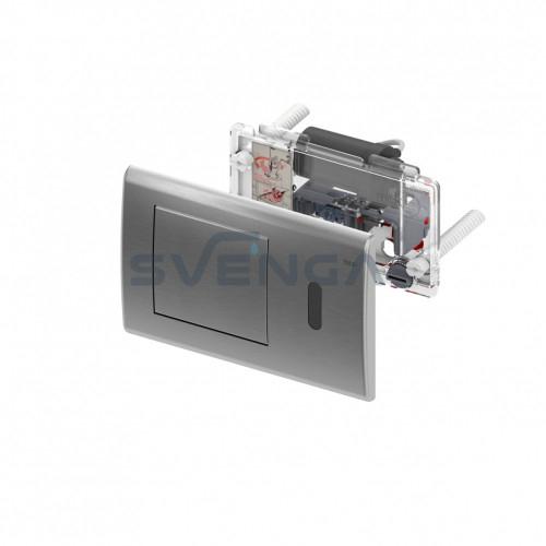 Tece TECEplanus vandens nuleidimo mygtukas, sensorinis 12 V