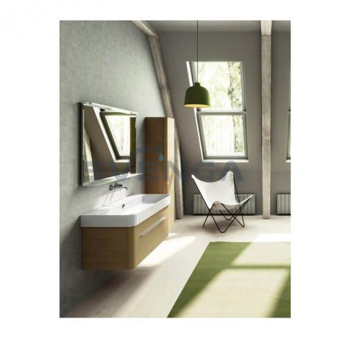 Catalano Green Lux 100 pakabinamas/baldinis praustuvas