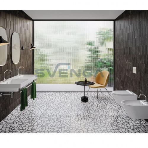 Catalano Zero 150 pakabinamas/baldinis/pastatomas/įleidžiamas praustuvas