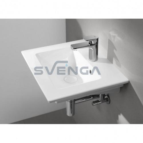 Villeroy & Boch Venticello 500x420 baldinis/pakabinamas praustuvas