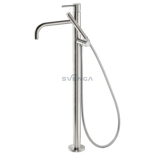 Tres Study Exclusive 262.470.01 maišytuvas voniai iš grindų