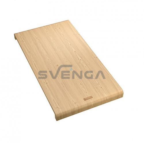 Franke 112.0595.334 medinė pjaustymo lentelė