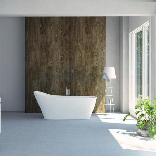 Balteco Mezzo lieto akmens vonia