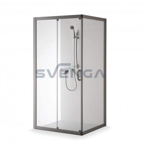 Baltijos Brasta Laima dušo kabina
