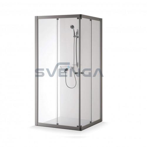 Baltijos Brasta Rasa dušo kabina