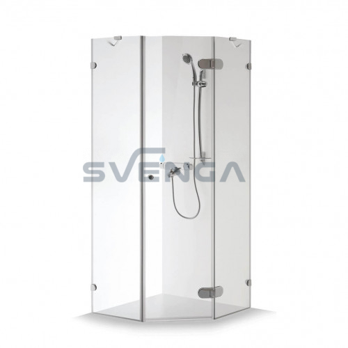 Baltijos Brasta Nida dušo kabina
