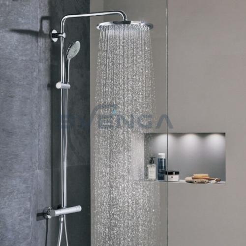 Grohe Euphoria XXL termostatinė dušo sistema