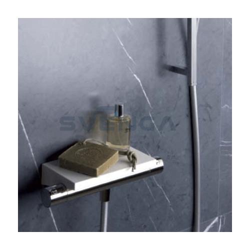 Alpi Seta SA73155 termostatinis dušo maišytuvas