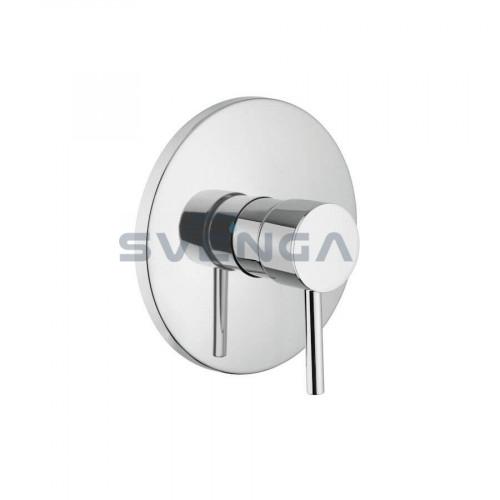 Flexdoccia Matrix 33400 potinkinis dušo maišytuvas