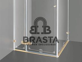 Baltijos Brasta (Lietuva)
