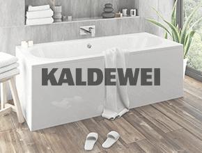 Kaldewei (Vokietija)