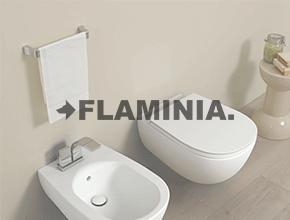 Flaminia (Italija)