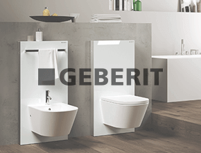 Geberit (Šviecarija)
