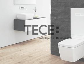 Tece (Vokietija)