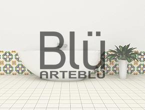 Blu (Europos sąjunga)
