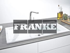 Franke (Vokietija)