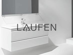 Laufen (Šviecarija)