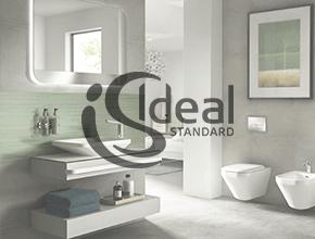 Ideal Standard (Vokietija)