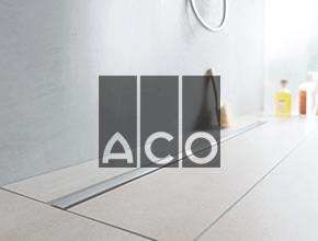 ACO (Vokietija)