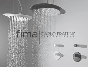 Fima Carlo Frattini (Italija)