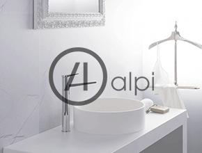 ALPI (Italija)