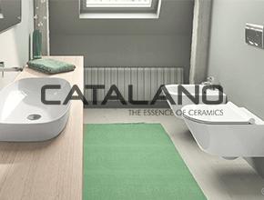 Catalano (Italija)