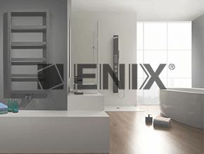 Enix (Lenkija)