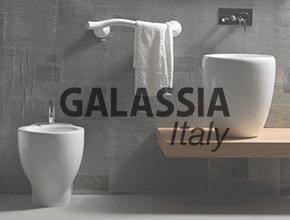 Ceramica Galassia (Italija)