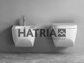 Hatria (Italija)