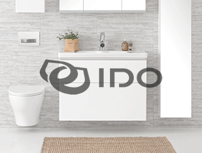 IDO (Suomija)
