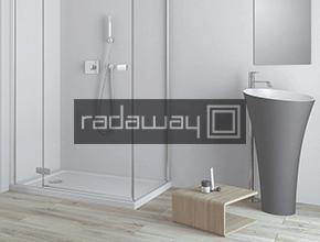 Radaway (Lenkija)