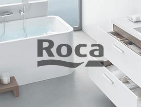 Roca (Ispanijai)