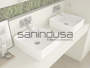 Sanindusa (Portugalija)