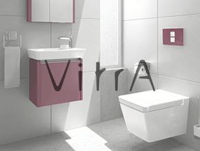 Vitra (Turkija)
