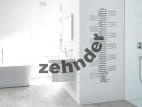 Zehnder (Vokietija)