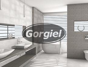 Gorgiel (Lenkija)