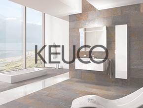 Keuco (Vokietija)