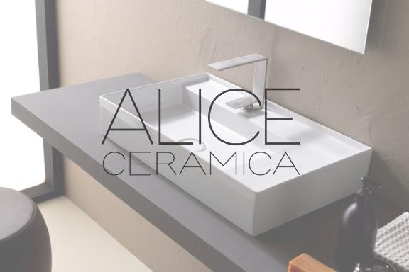 Alice Ceramica (Italija)
