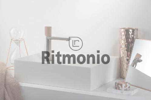 Ritmonio (Italija)