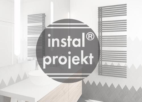 Instal Projekt (Lenkija)
