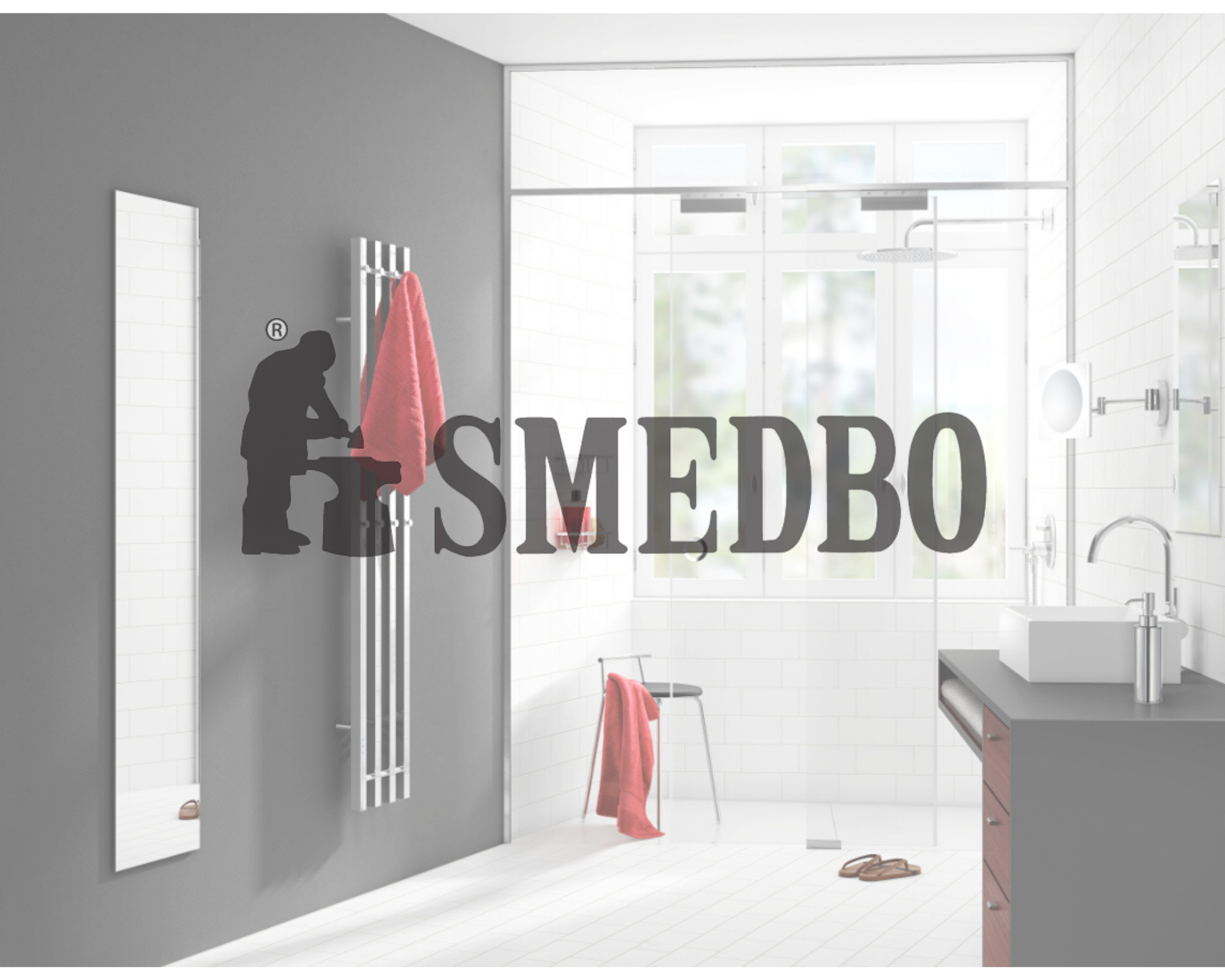Smedbo (Švedija)